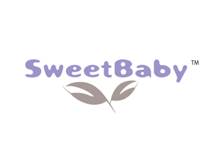 sweetbaby