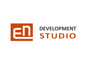 EN Development Studio